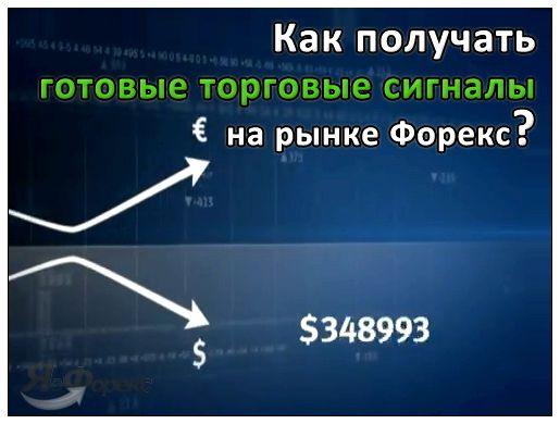 Форекс лутшие торговые сигналы уникальные торговые системы на форексе
