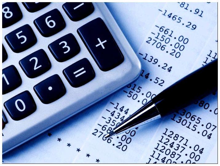 Подоходный налог ндфл справку из банка Арбатская (Филевская линия)