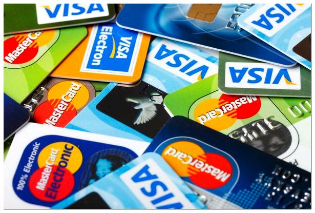 Что выбрать — visa или mastercard — когда, какая система лучше?