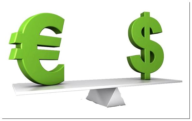 Как выбрать валютную пару для торговли на форексе правильно – советы новичку