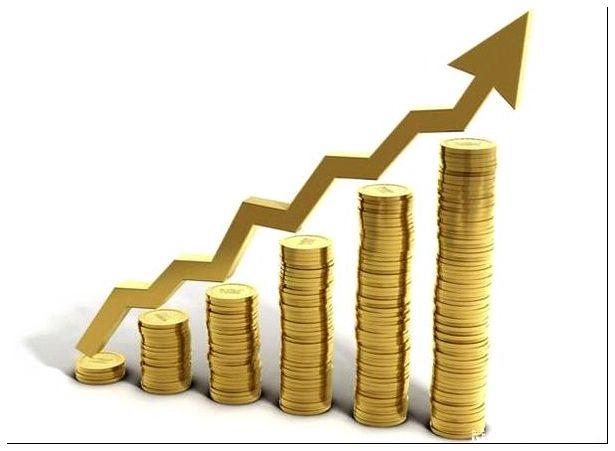 Какие акции лучше купить, чтобы получить наибольшие дивиденды?
