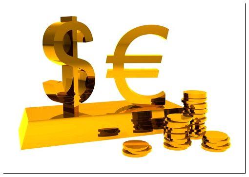 Самые волатильные валютные пары на форексе