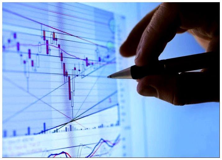 Доход от биржи форекс как использовать биржевые отчеты для торговли на форексе