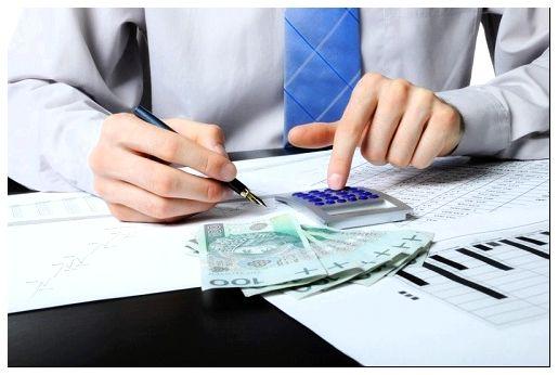 Как получить кредитную карту сбербанк заявка