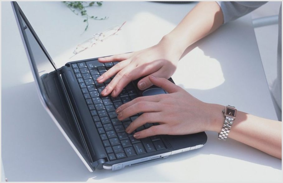 Электронная регистрация права собственности на квартиру через сбербанк