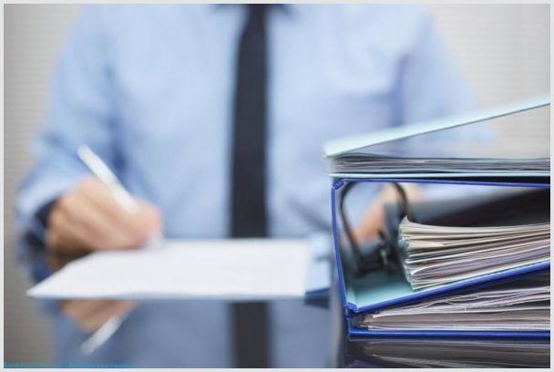 Кредитная история. бюро кредитных историй (бки)