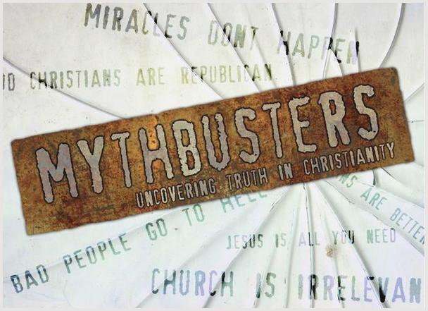 Мифы об инвестициях