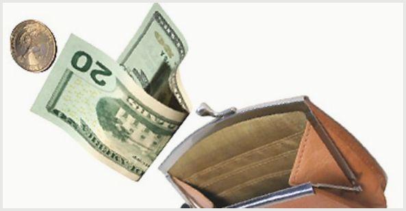 Налог на депозиты в украине