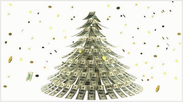 Новогодние кредиты. кредит на новый год