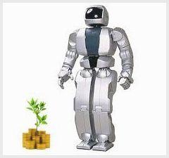 Торговые роботы и автоматическая торговля на форекс