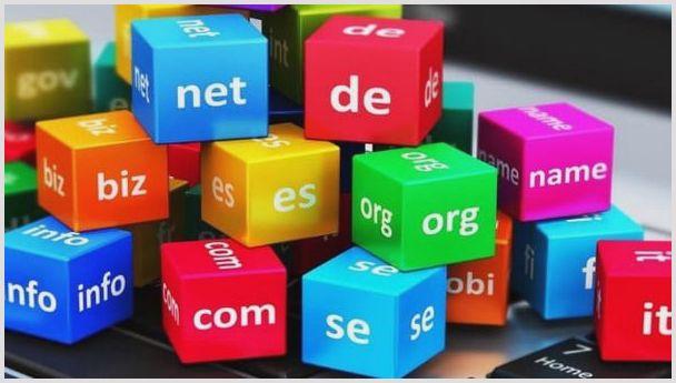 Заработок на доменах