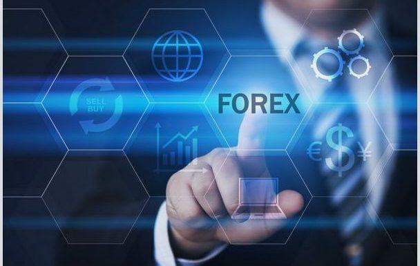 Секреты успеха работы на Форексе