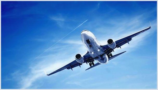 Бронирование авиабилетов в Казахстане