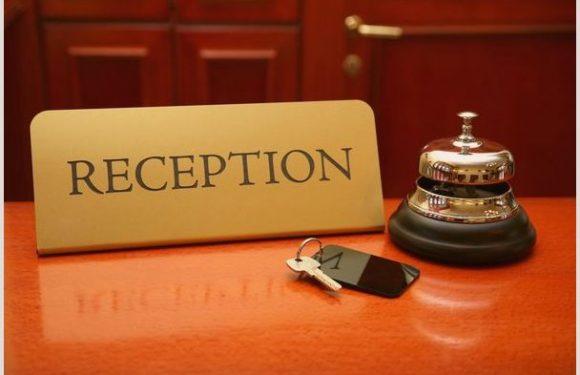 Гостиничный бизнес: открытие отеля на средства, взятые в кредит