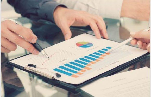 Инвестиции в иностранный бизнес