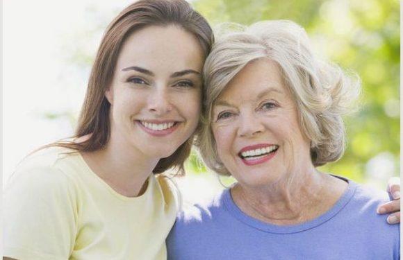 Как найти взаимопонимание подросткам с родителями