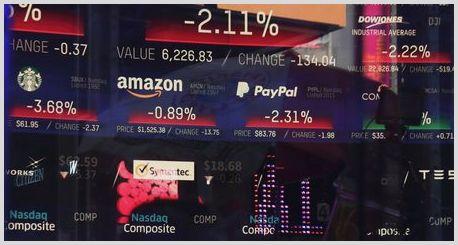 Финансовый кризис в Германии не повлиял на уровень продаж в интернете