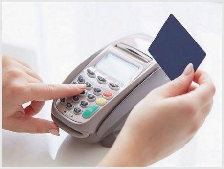 Как выбрать банковский вклад